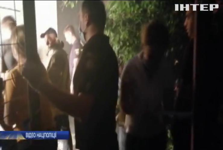 Вбивці Дарини Лук'яненко загрожує найвища міра покарання