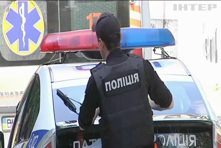 Чому Україну накрила хвиля псевдомінувань?