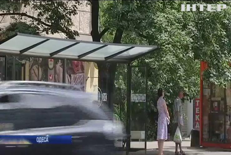 """Провокативні білборди та брудні технології: хто стоїть за дискредитацією """"Опозиційної платформи - За життя"""" в Одесі?"""