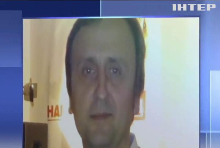 У Вінниці помер чоловік, якого побив поліцейський