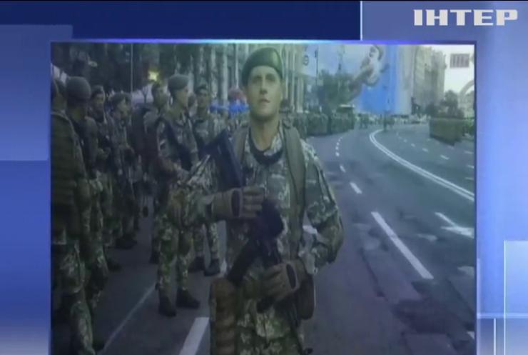У Харкові помер військовий, якого поранило на Донбасі