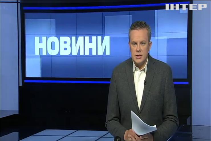 У Криму визнали законним відмову госпіталізації Едема Бекірова