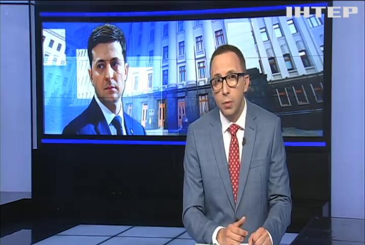 Президент України розчарований рішенням ПАРЄ