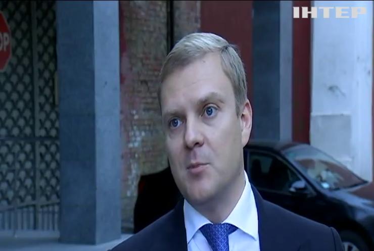 Політична помста конкурентів і позов залишиться без задоволення - захисник Юрія Бойка у суді
