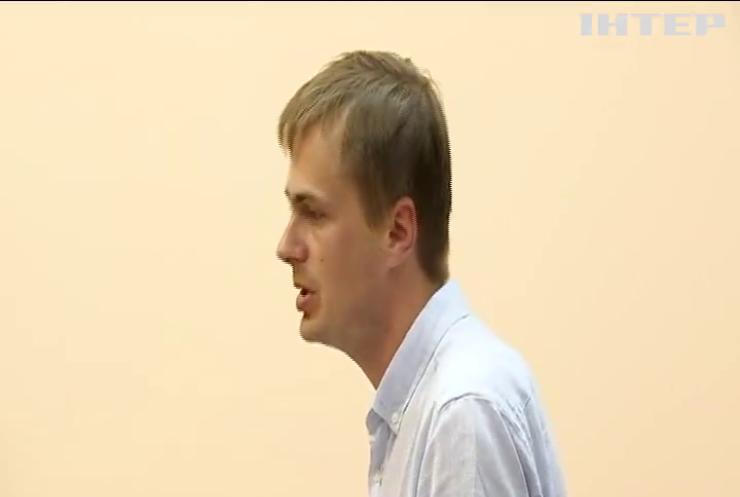 Усі аргументи опонентів були визнані недійсними - захисник Юрія Бойка у суді