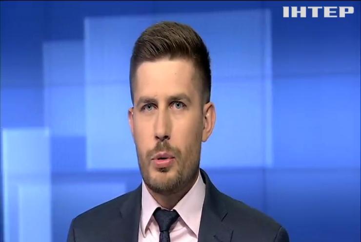 Павло Клімкін закликає країни G20 тиснути на Росію
