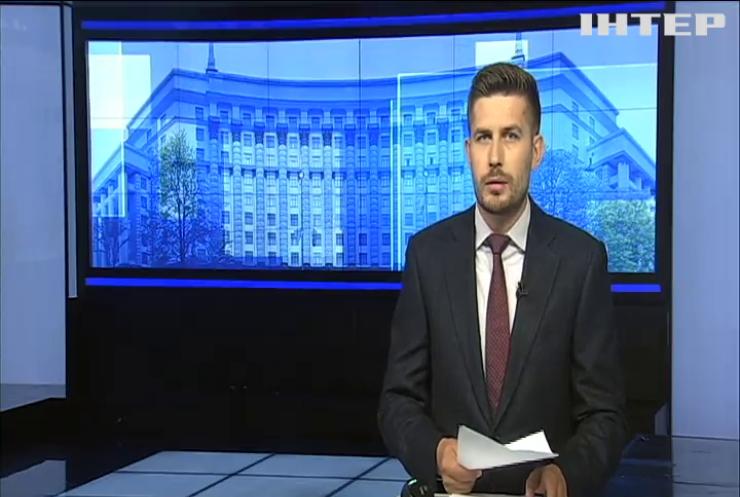 Українці бачать Юрія Бойка прем'єр-міністром