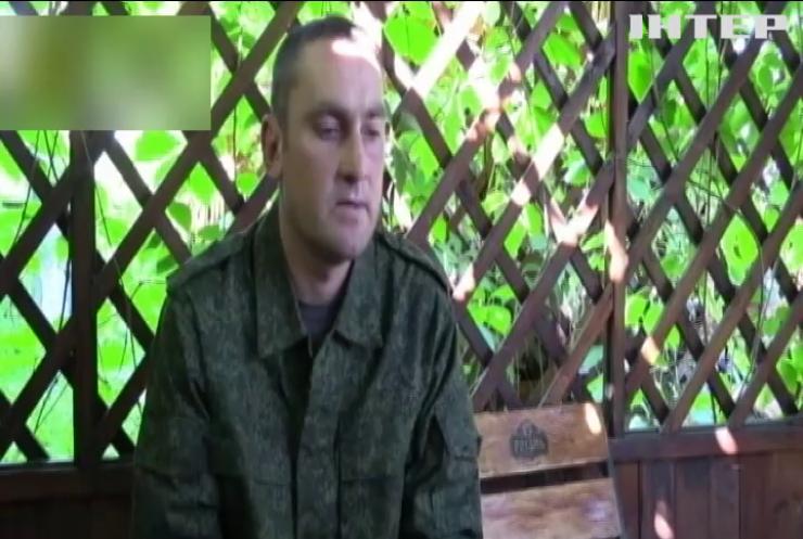 Звільнення українських полонених: родичі бійців поділилися першими емоціями та враженнями від новини