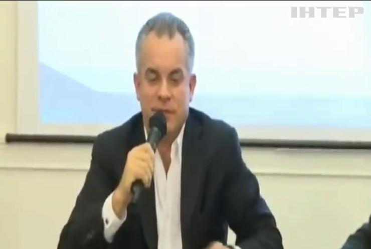 У Молдові заарештували активи Володимира Плахотнюка