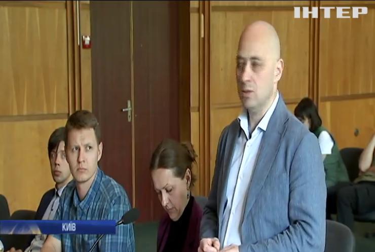 """""""Аграрна партія України"""" вимагає від Касаційного суду провести пережеребкування партій: які результати?"""