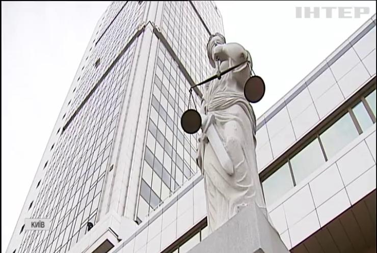 ЦВК у центрі скандалу: чому чиновники відмовляються виконувати рішення суду?