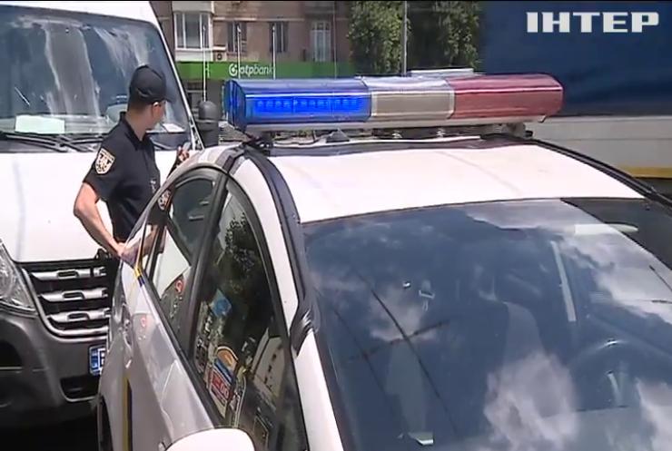 Канада збільшить кількість поліцейських інструкторів в Україні