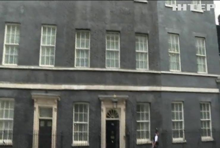 МЗС Великої Британії пояснило відмову в акредитації російських ЗМІ
