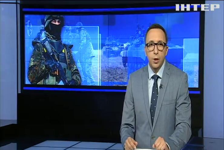 На Донбасі від ворожого обстрілу загинув український військовий
