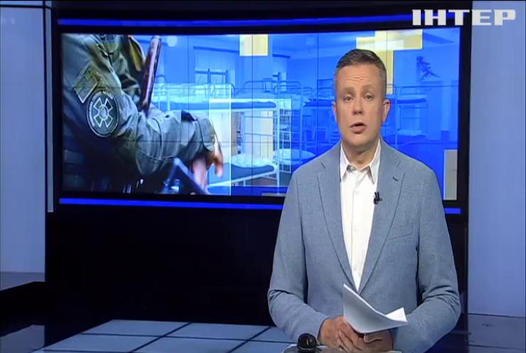 У Миколаєві внаслідок вогнепального поранення загинув військовий