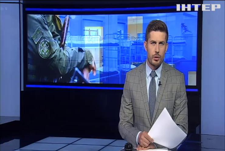 На Миколаївщині від вогнепального поранення в голову загинув військовий