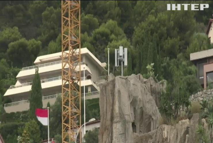 Монако першим повністю перейшло на 5G
