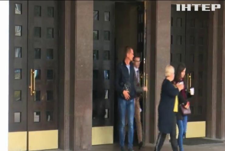 Правове свавілля: кандидати у народні депутати скаржаться на бездіяльність ЦВК