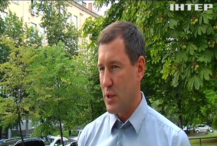 Викрадення бізнесмена на Дніпропетровщині: коли будуть покарані винні у спробі рейдерського захоплення бізнесу?