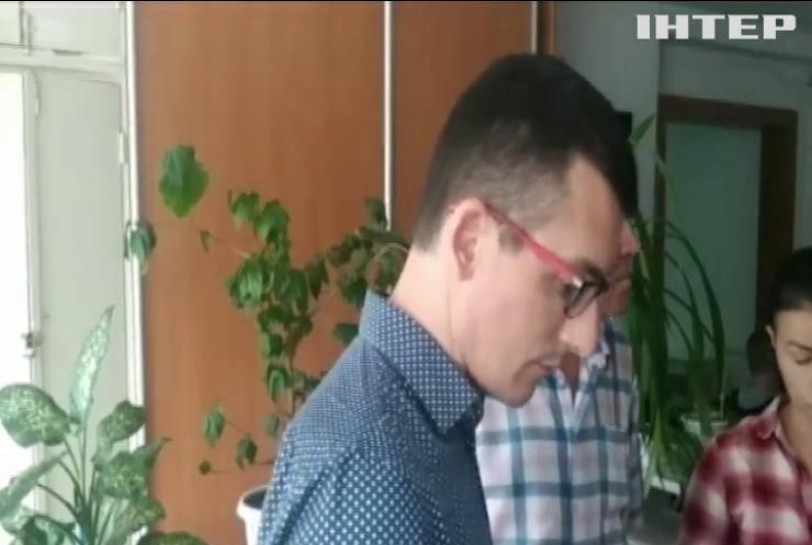Національна спілка журналістів вимагає захистити свободу слова в Україні