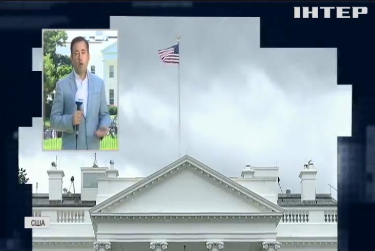 Україна та США готуються до зустрічі на рівні президентів