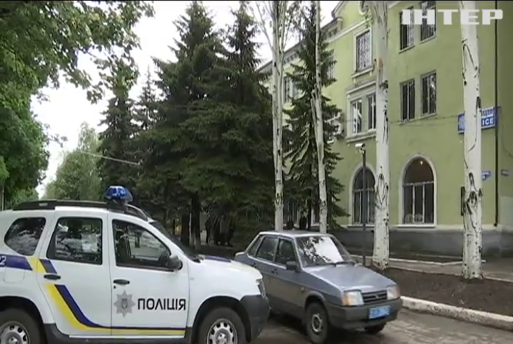 ООН виділить п'ять мільйонів доларів на відновлення Донбасу