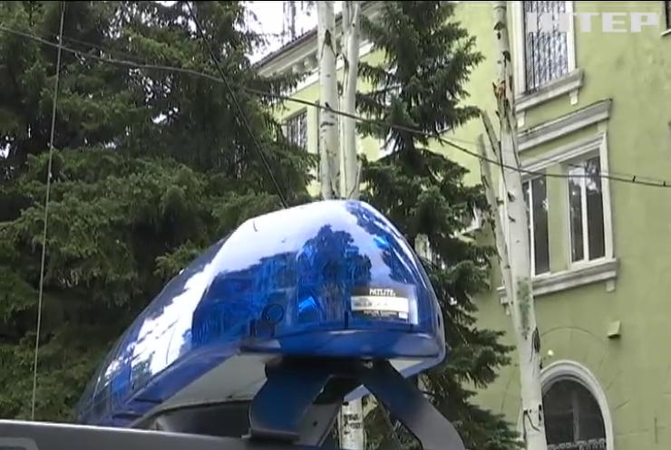 ООН виділить п'ять мільйонів доларів на розбудову Донбасу