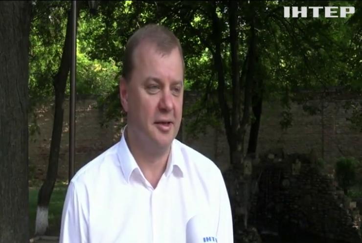 В Одеській області застосували черговий вид брудних передвиборчих технологій