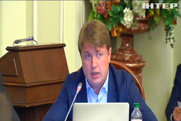 Впровадження оптового ринку електроенергії: українські промисловці скаржаться на високі тарифи на електрику