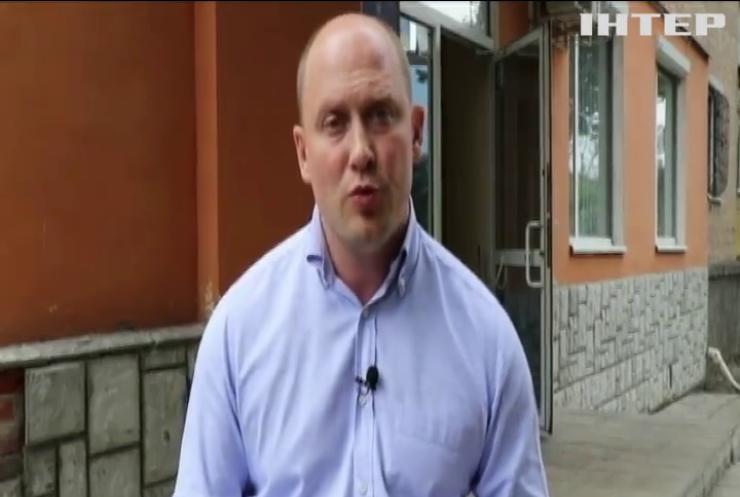 Сергій Каплін закликав перерахувати тарифи за останні 3 роки