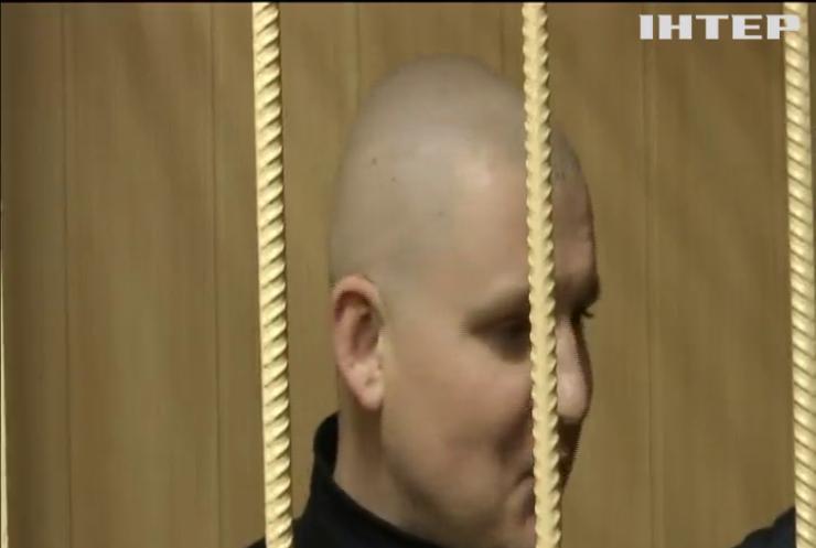 Українським полоненим морякам продовжуватимуть термін арешту