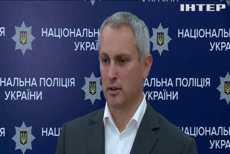 На Львівщині застосували черговий вид брудних передвиборчих технологій