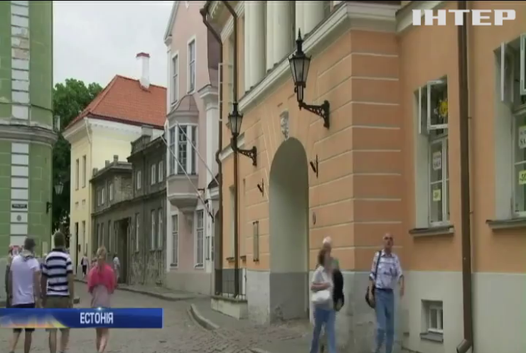 Естонія штрафуватиме роботодавців, які експлуатують іноземців