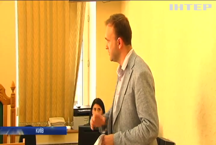 Рейдерське захоплення підприємства з переробки сої в Новій Каховці: адвокати заявляють про неможливість ведення справи Господарським судом Києва