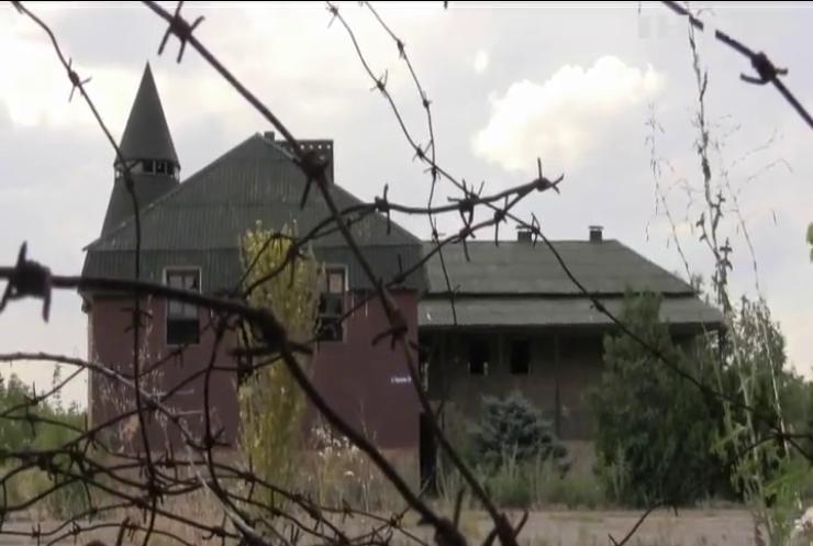 """На Донбасі набрало чинності """"хлібне"""" перемир'я"""