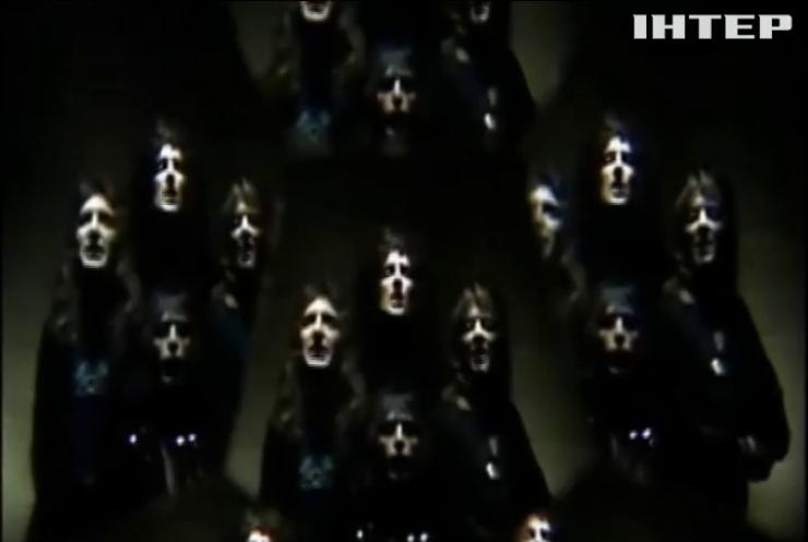 Кліп гурту Queen побив рекорд на YouTube