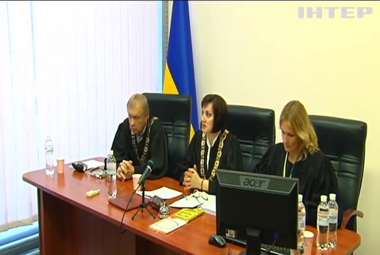 Скандал у 207 окрузі на Чернігівщині: лідер перегонів Зуєв Максим не мав права брати участь у виборах