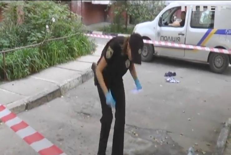 Справа Катерини Гандзюк: другий підозрюваний переховується від правосуддя - Юрій Луценко