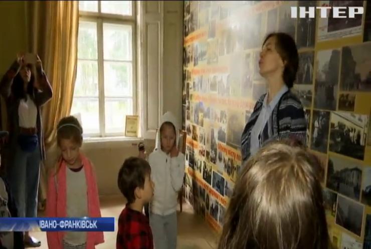 В Івано-Франківську може закритись Музей історії міста