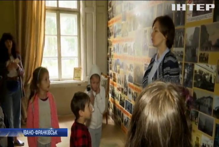 Музей історії Івано-Франківська опинився на межі закриття