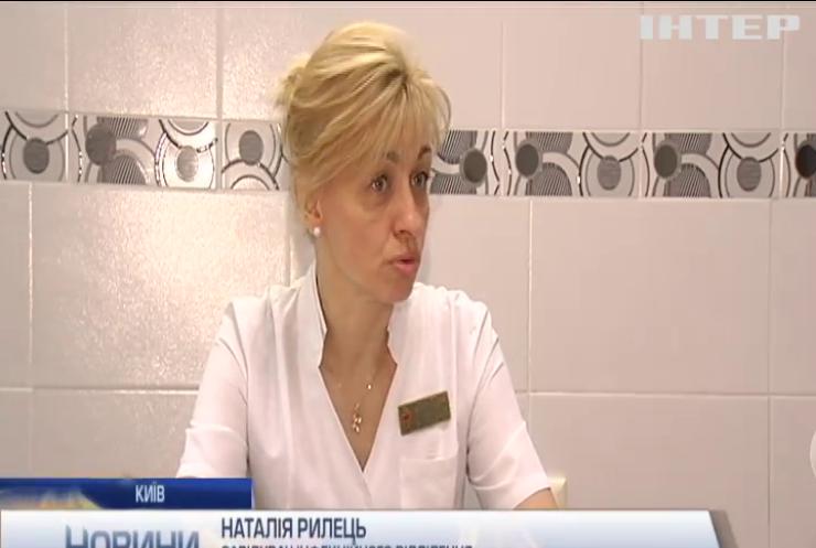 Наймаштабніший спалах кору за історію України: медики б'ють на сполох