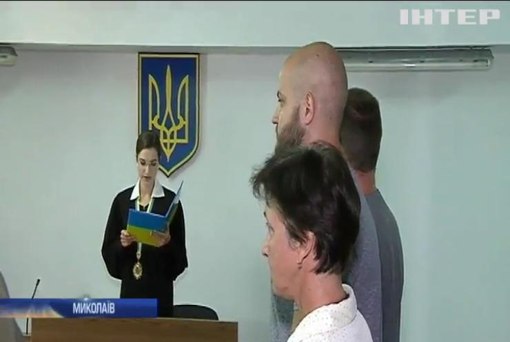 """Суд у справі активістів """"Одеської дружини"""": Микола Скорик закликав провести об'єктивне розслідування"""