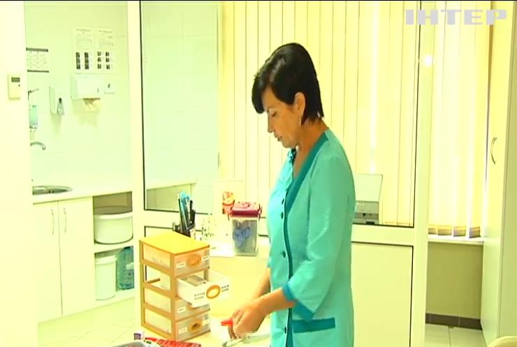 Перша медична допомога: які ліки мають бути в аптечці кожного