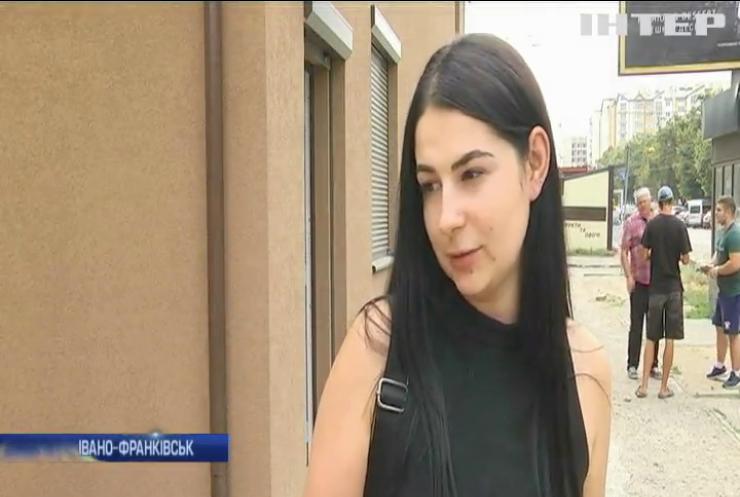 Молоді українці масово їдуть працювати у Польщу