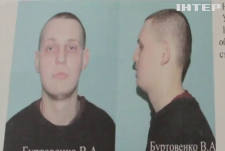 На Львівщині затримали злочинців, що втекли з колонії