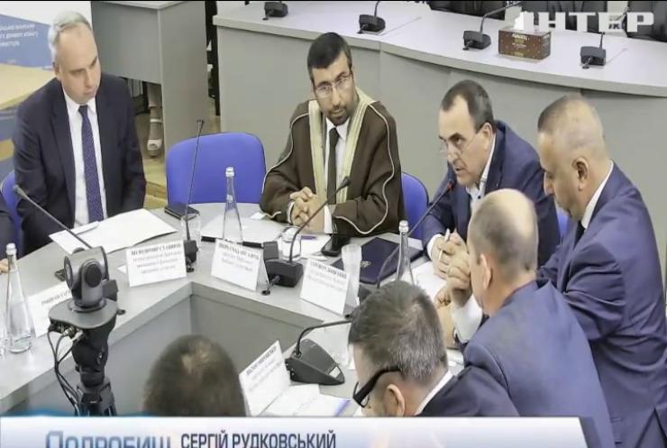 """""""Високошвидкісна магістраль"""": Україна може стати хабом для вантажних та пасажирських перевезень з Азії до Європи"""