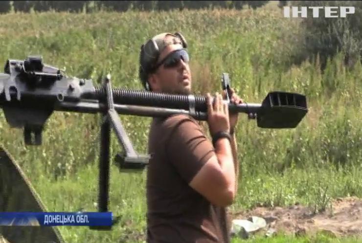 На Донбасі бойовики 6 разів порушили режим тиші