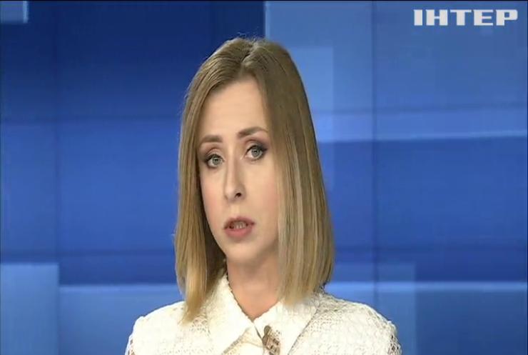 Між Україною та Росією проведуть ще один обмін бранцями