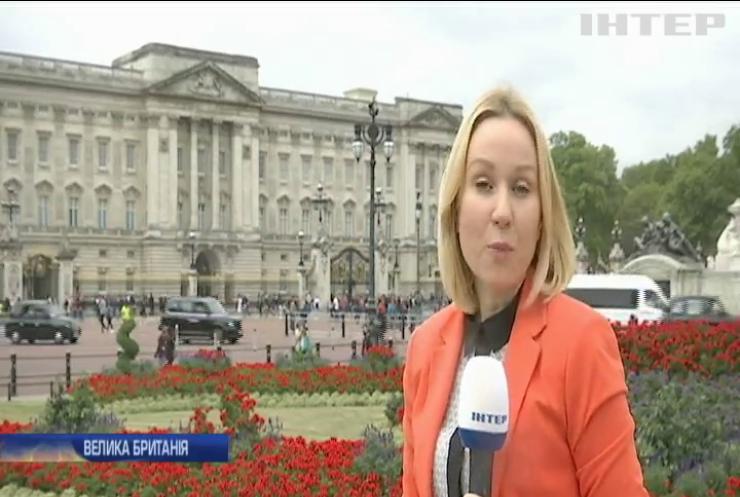 Криза у Британії: суд визнав припинення роботи парламенту незаконним