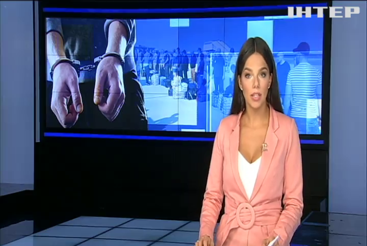 Україна готується до чергового обміну в'язнями з Росією